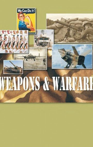 Weapons & Warfare, Revised Edition